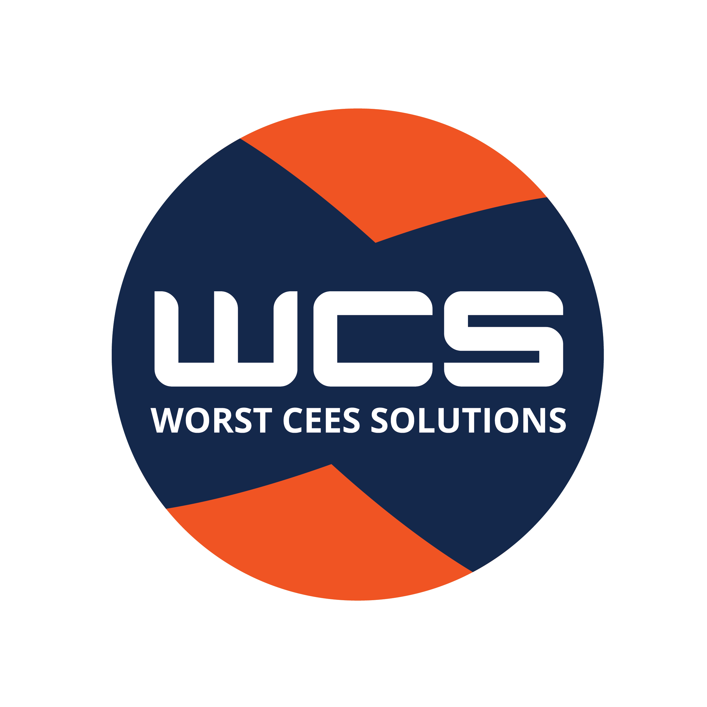 Worst Cees Solutions